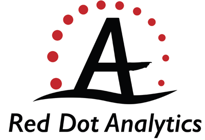 RED DOT ANALYTICS